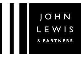 John Lewis & Partners