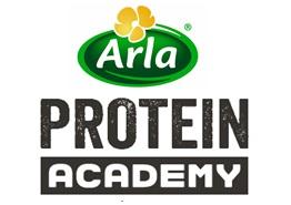 Arla Protein Academy