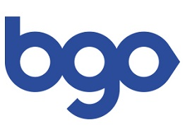 BGO Virtual Sports Betting